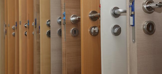 Türen online  Hornung Türenstudio | Qualität, die überzeugt